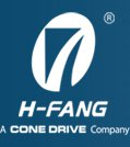 Jiangyin Huafang New Energy Hi-Tech Equipment Co., Ltd.