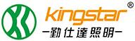 Kingstar Opto-Electronic Co., Ltd.