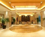 Progetti d'illuminazione hotel
